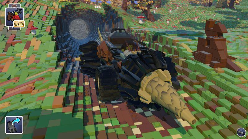 lego-worlds-020615