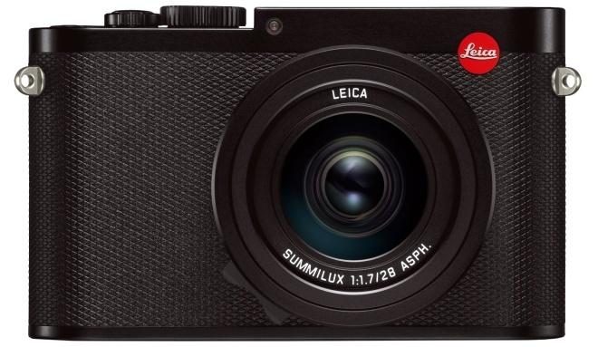leica-q-110615-1