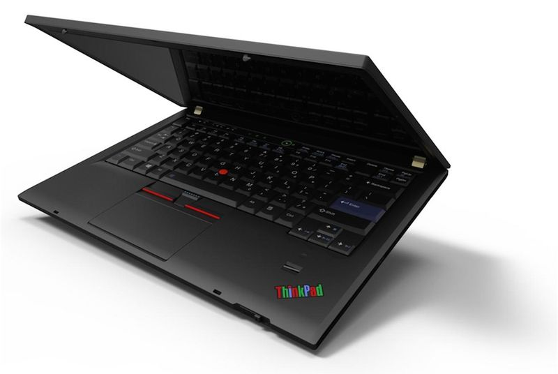 lenovo-retro-thinkpad-konsept-260615-1