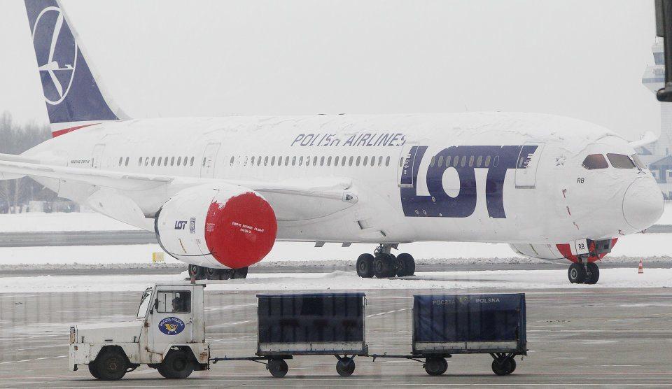lot-220615