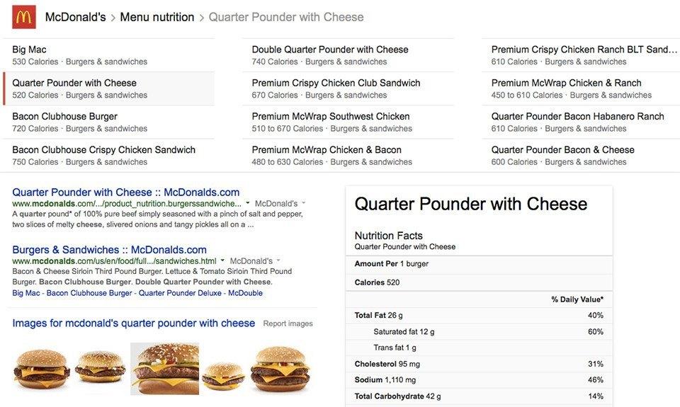 mc-donalds-kalori-google-160615