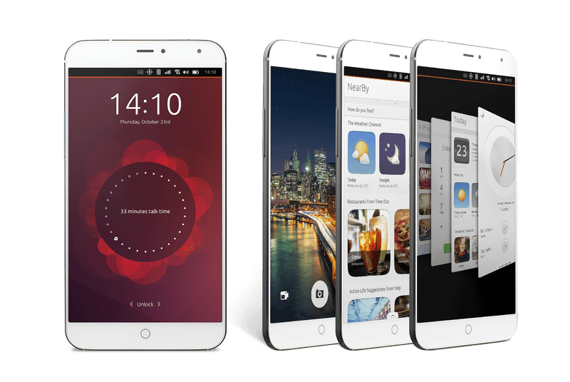 meizu-mx4-ubuntu-edition-240615