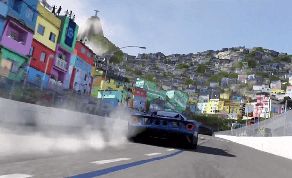 microsoft-e3-2015-forza-motorsports-6-160615