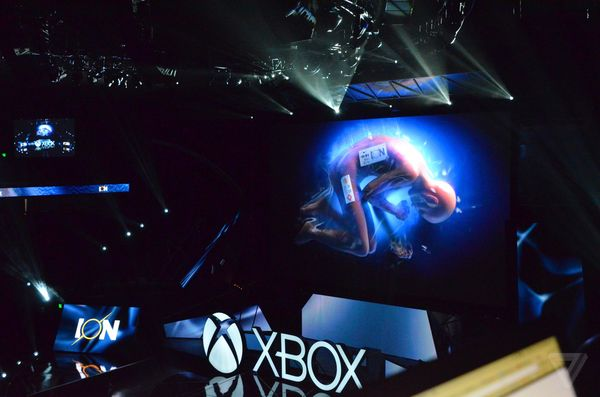 microsoft-e3-2015-xbox-game-preview-160615