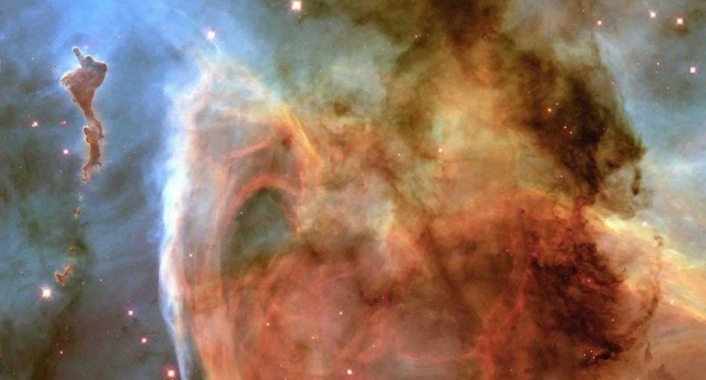 nasa-carina-nebula-220615