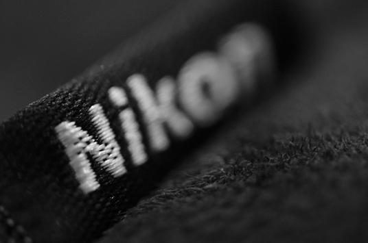 nikon-logo-080615