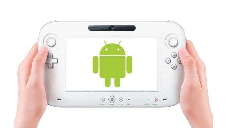 nintendo-android-010615