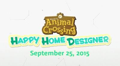 nintendo-e3-2015-animal-crossing-happy-home-designer-170615