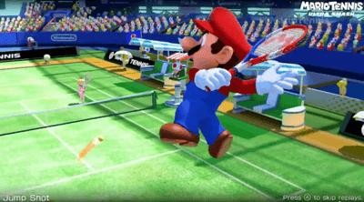 nintendo-e3-2015-mario-tennis-170615