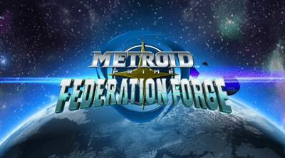 nintendo-e3-2015-metroid-prime-federation-force-170615