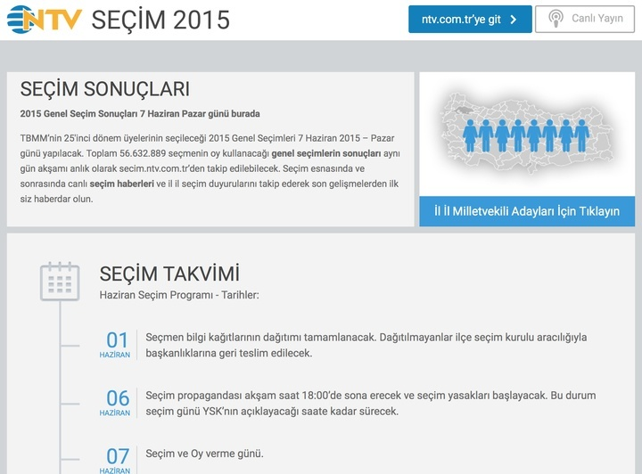 ntv-secim-2015-050615