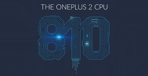 oneplus-2-snapdragon-810-180615