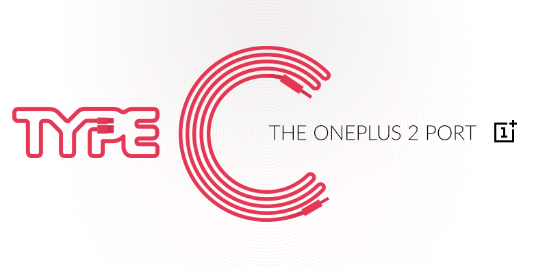 oneplus-2-usb-c-port-230615