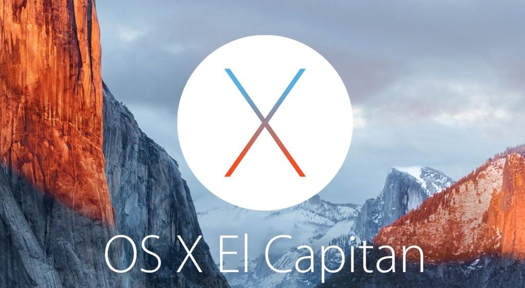 os-x-el-capitan-logo-080615