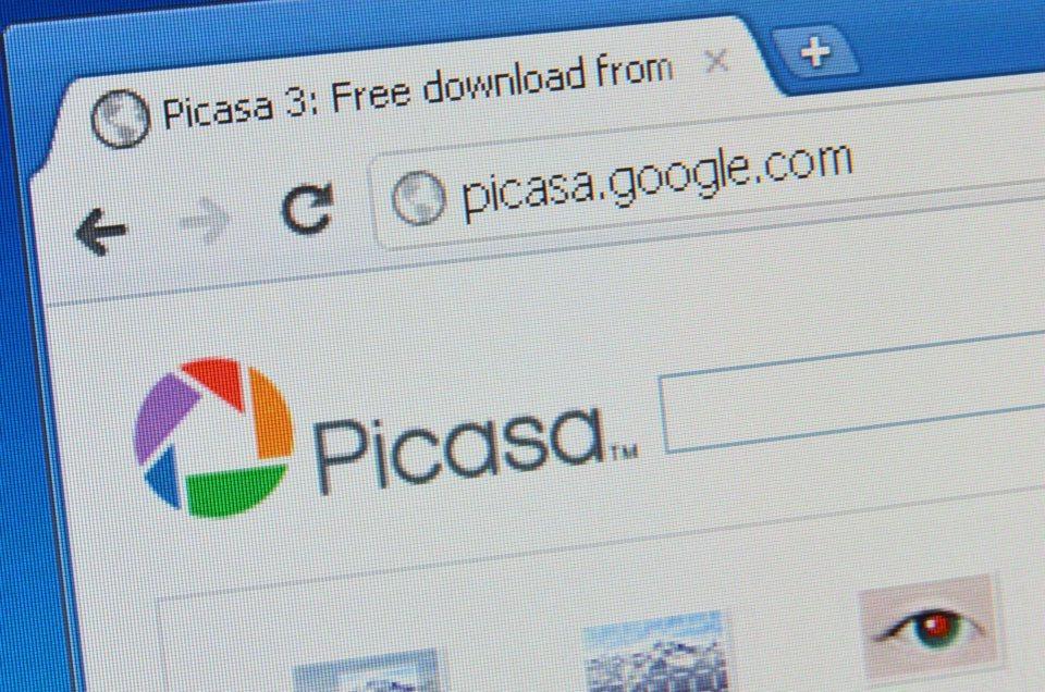picasa-250615