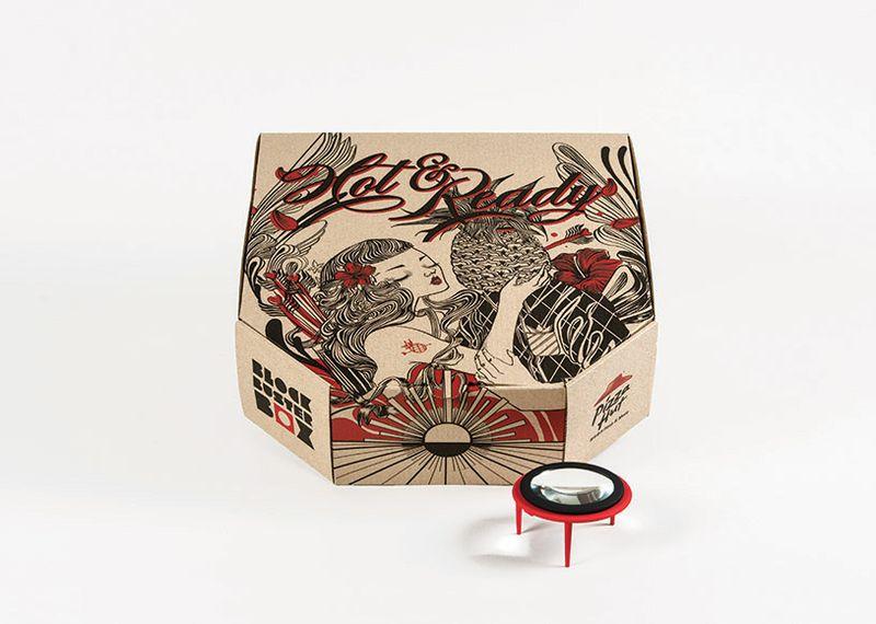 pizza-hut-kutu-080615-1