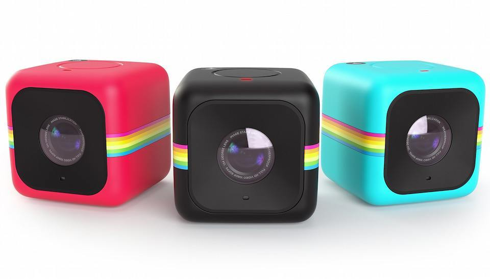 polaroid-cube-plus-250615
