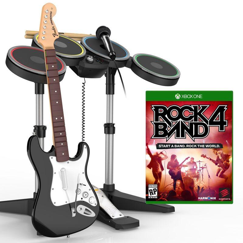 rock-band-4-160615