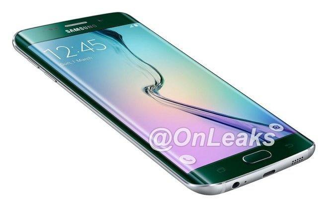 samsung-galaxy-s6-edge-plus-dedikodu-190615