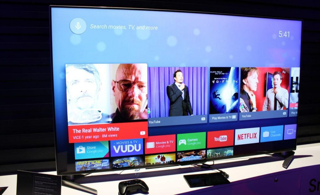 sharp-android-tv-110615