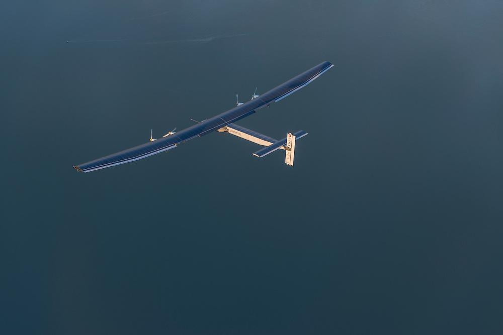 solar-impulse-2-010615