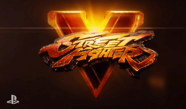 sony-e3-2015-street-fighter-v-170615