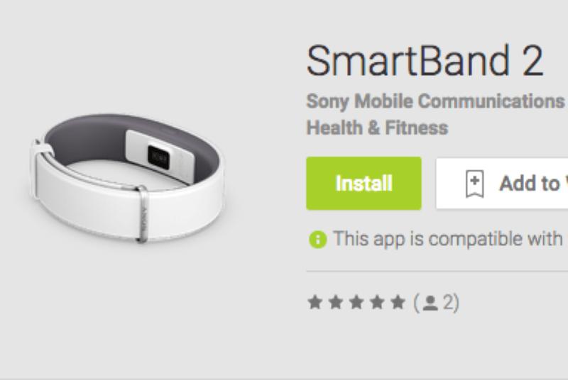 sony-smartband-2-050615-1