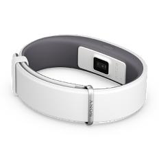 sony-smartband-2-050615-2