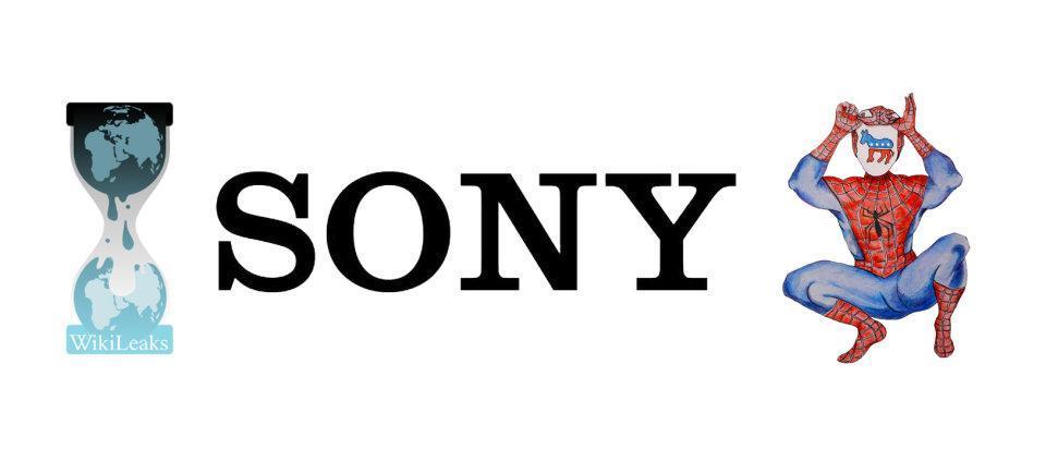 sony-wikileaks-190615
