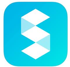 store-house-ipad-icon