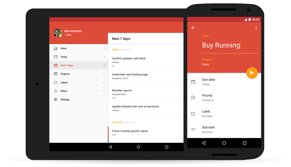 todoist-android-230615