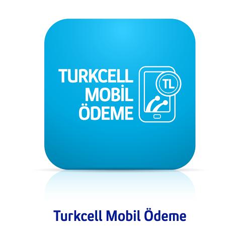 turkcell-mobil-odeme-030615