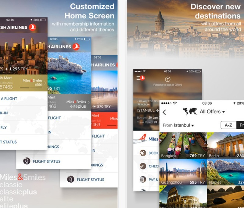 turkish-airlines-ios-180615