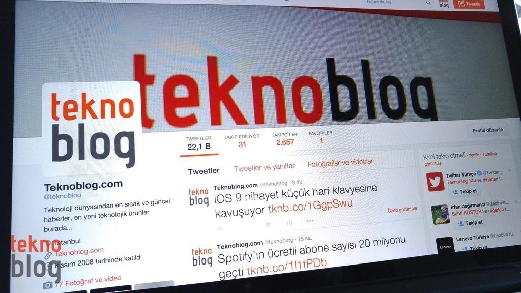 twitter-com-teknoblog-110615