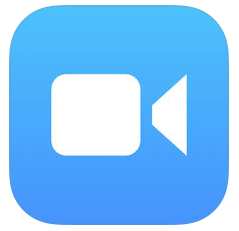 videon-ipad-icon