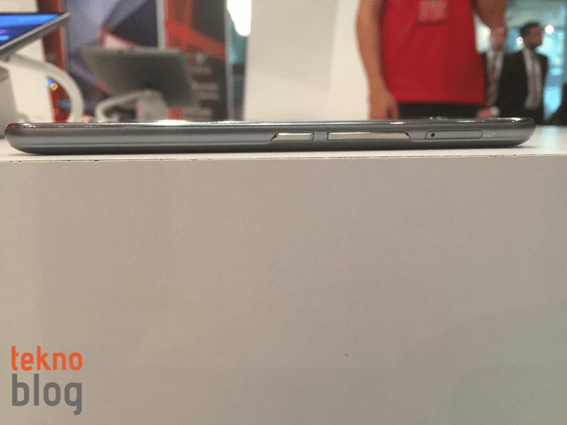 vodafone-smart-6-4