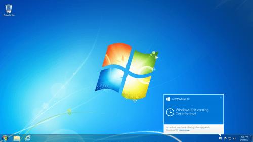windows-10-guncelleme-010615