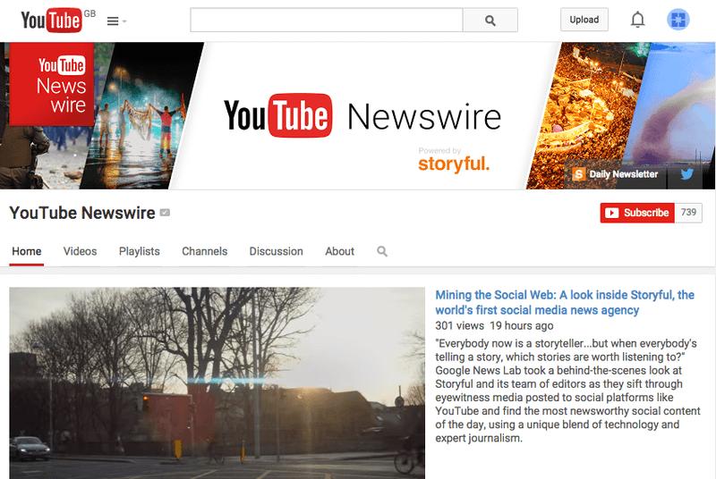 youtube-newswire-190615