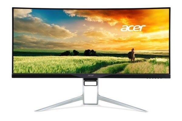 acer-xr341ck-010715-2