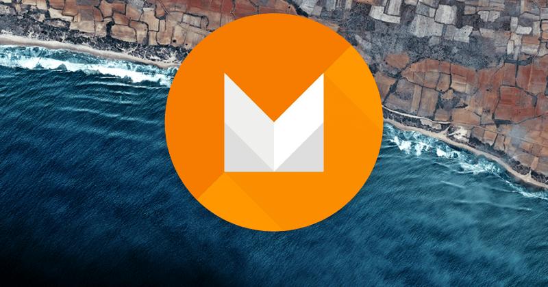 android-m-kapak-100715