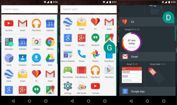 android-m-uygulama-menusu-100715