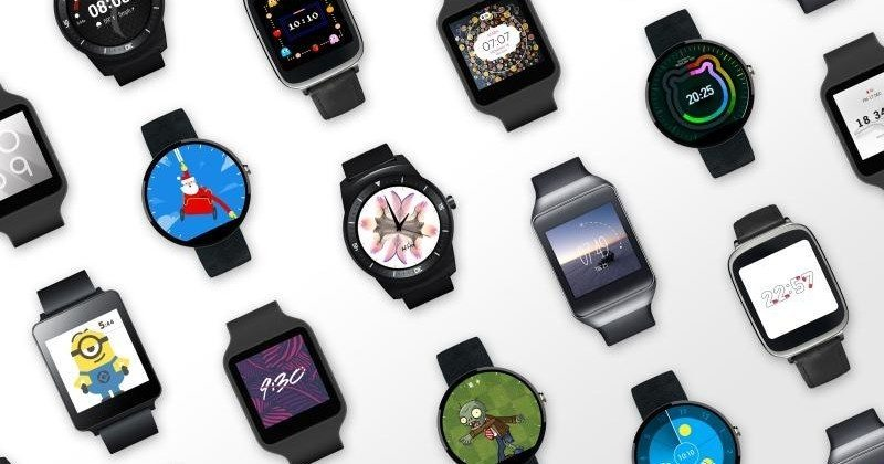 android-wear-arayuz-130715