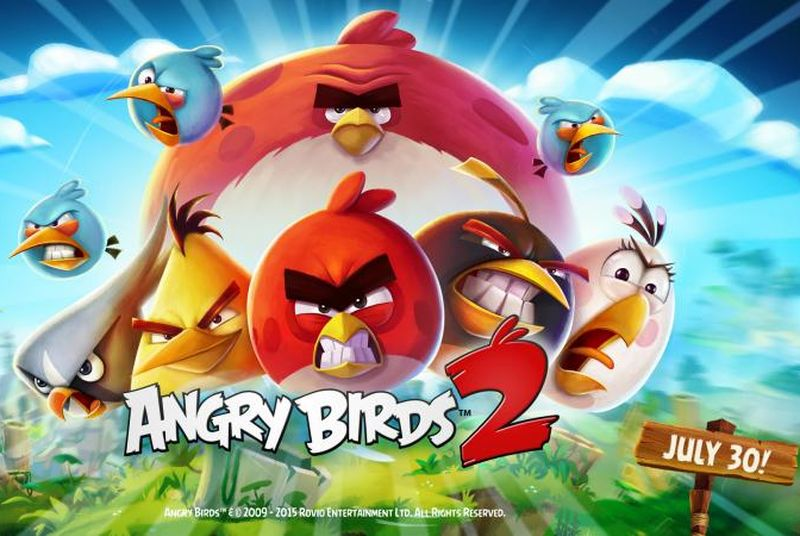 angry-birds-2-160715