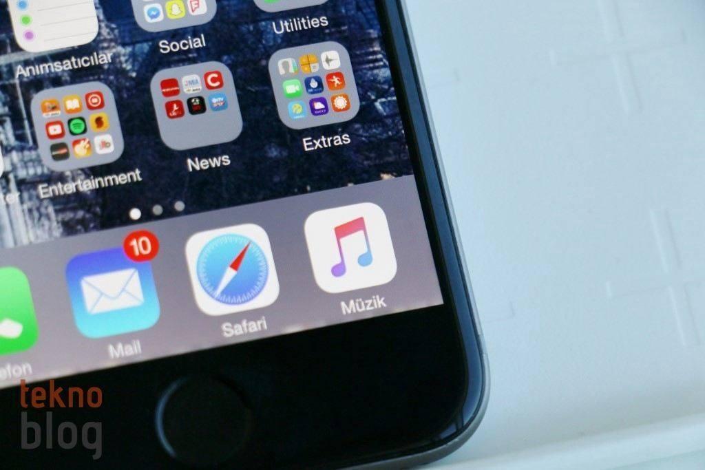 app-store-muzik-ios-8-4-080715
