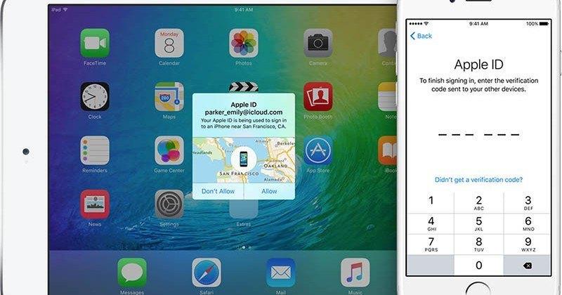 apple-cift-asamali-giris-sistemi-dogrulama-090715-1