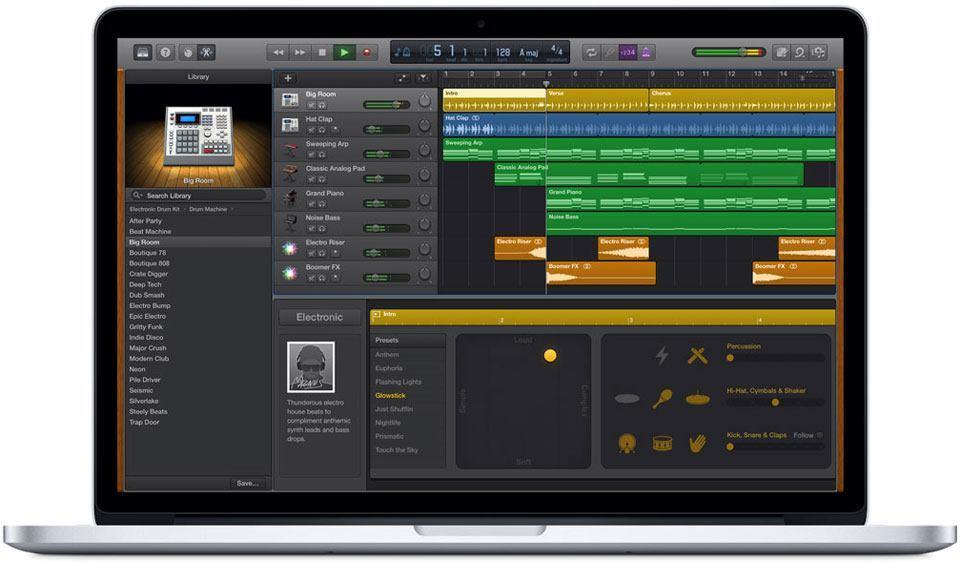 apple-garageband-010715