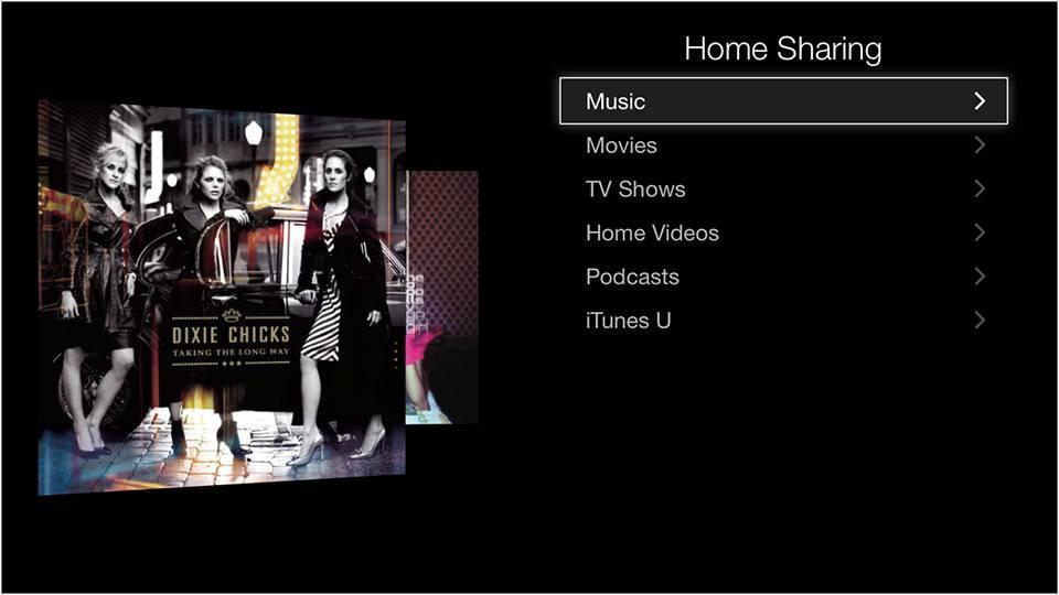 apple-ios-home-sharing-220715