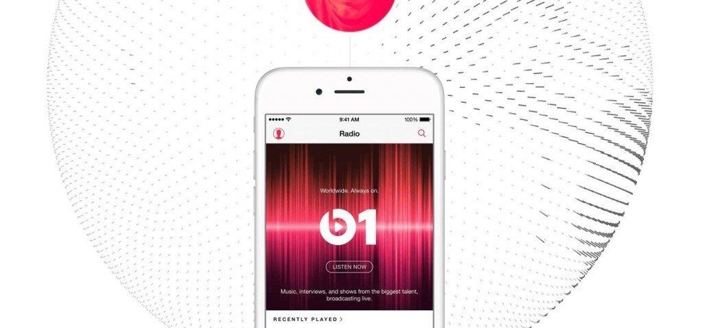 beats-1-010715