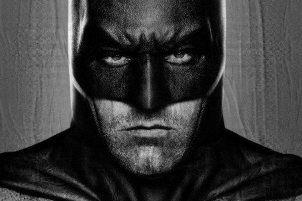 ben-affleck-batman-100715