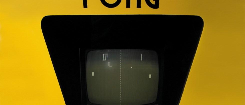bing-pong-030715